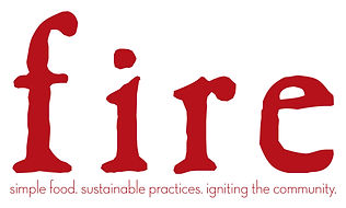 Fire_Logo_Sustainablity_red-e14458667444