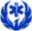Logo seul.jpg
