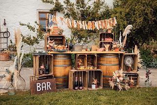 Sektempfang Bar.jpg