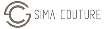 logo sima couture.png