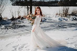 Styled-Shoot-Winter-Alpaka_Spiegelhof-Fo