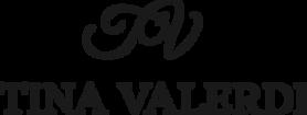 Logo Tina Valerdi.png
