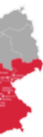 Karte_Standorte_2019.png