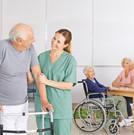 Krankenschwester_Altenpfleger_114029100_