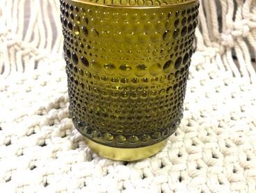 Teelicht grün gold.jpg