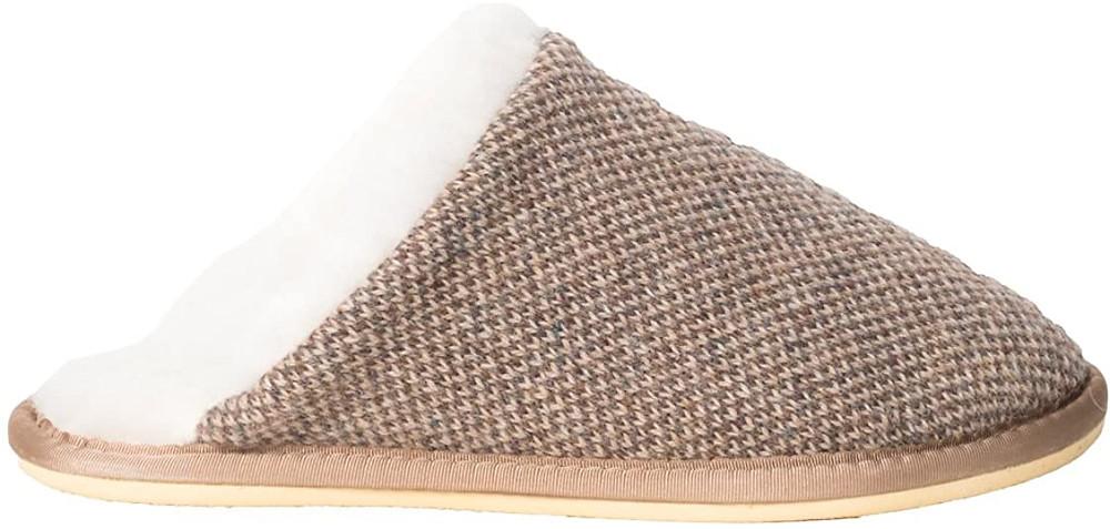 women house slipper, knitted house slipper, knitted slipper, house slipper, knitted slipper, knit slipper, women slipper