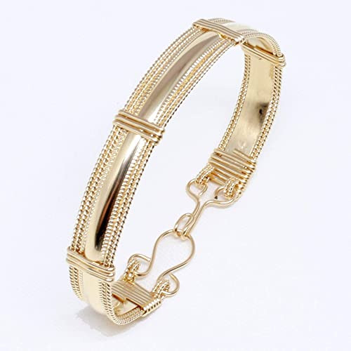 gold bracelet, 14k gold bracelet, women bracelet, women gold bracelet, gold filled bracelet, gold bangle, gold bangle bracelet, bangle, gold bangle