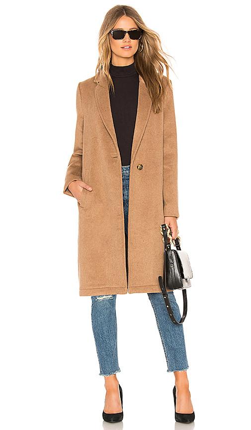 duster coat, camel coat, camel duster coat, long camel coat, camel, long duster coat, beige duster coat, beige maxi coat, maxi coat, midi coat, midi camel coat, maxi camel coat