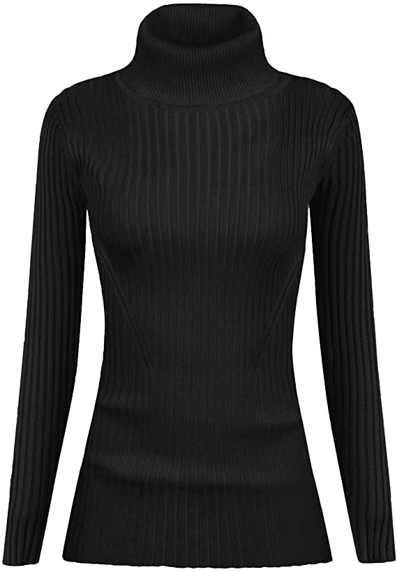 black turtleneck sweater, black sweater, black sweater outfit, turtleneck sweater outfit