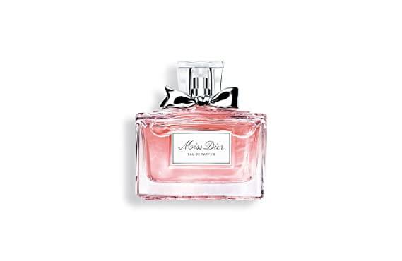 dior perfume, miss dior perfume