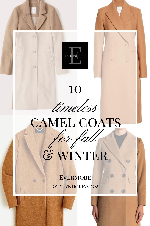 long camel coat, long duster coat, duster camel coat, long camel duster, long coat, winter coat, fall coat, trench coat, 2020 winter coat