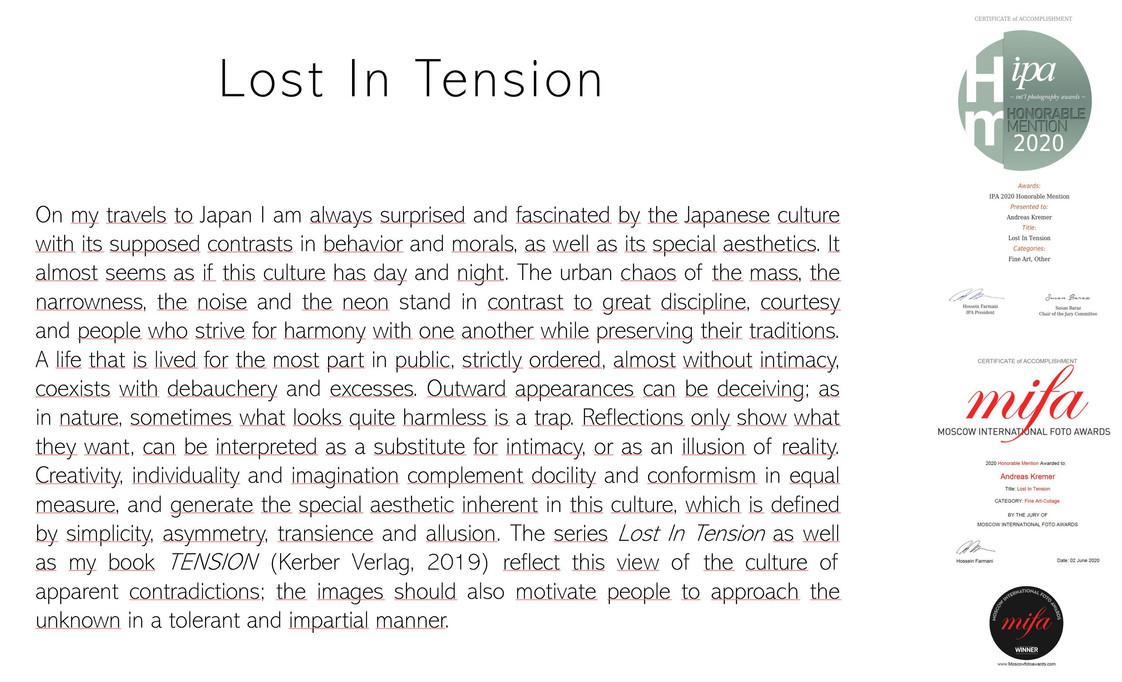 Lost in tension+V2.jpg