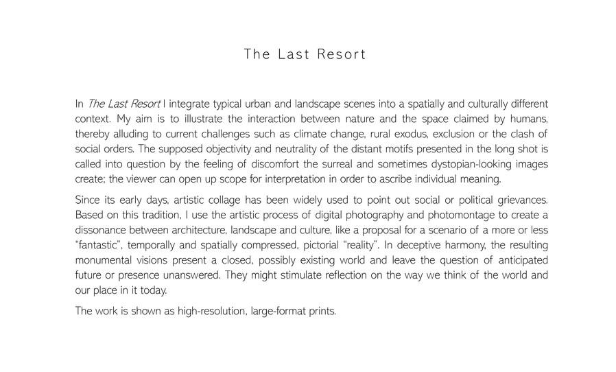 TheLastResort.jpg
