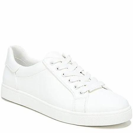 white sneaker, womens white sneaker, white leather sneaker, white sneaker, womens sneakers