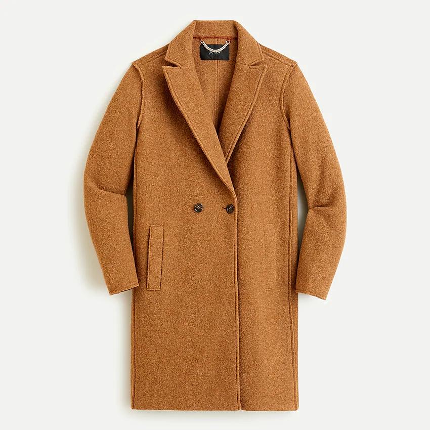 long camel coat, long camel duster coat, long camel duster, long duster coat, long camel, camel coat