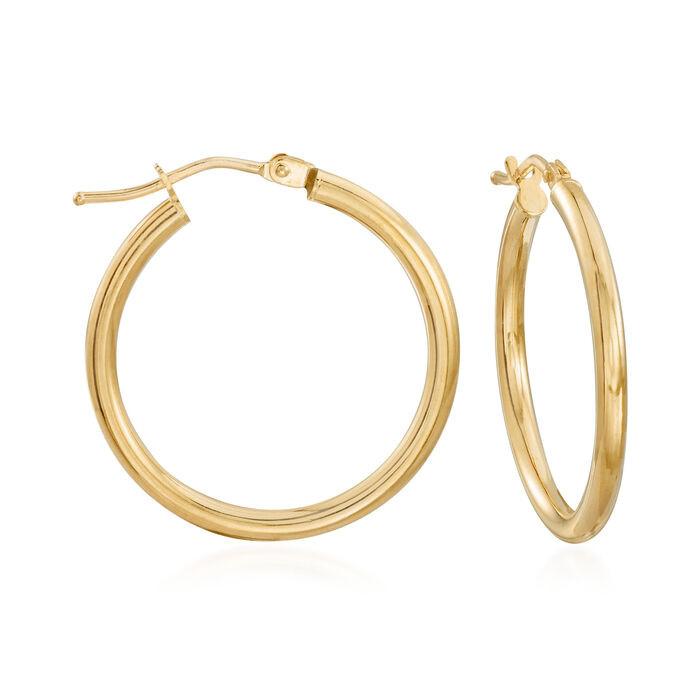 gold hoop earrings, gold earrings, 14k earrings, 14k hoops, hoops, 14k earrings, gold hoop earrings