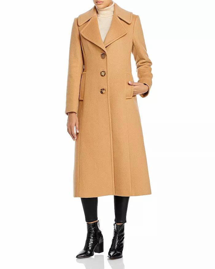 long camel coat, long camel duster, duster coat, long camel coat, long camel coat