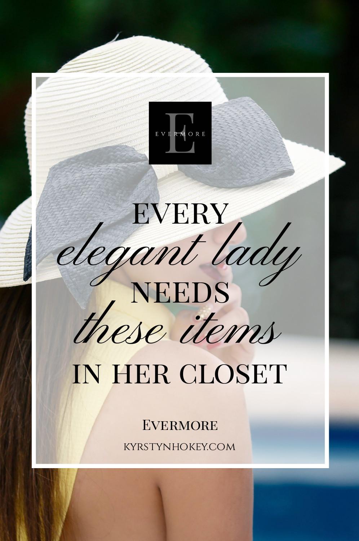 elegant wardrobe, elegant lady, elegant clothes, style tips, fashion tips, fashion, elegance
