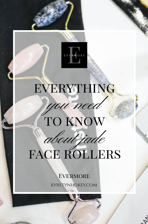 jade face roller, jade facial roller, jade face, jade facial, jade skin care, skin care, beauty and skin care, jade facial roller, jade facial rollers