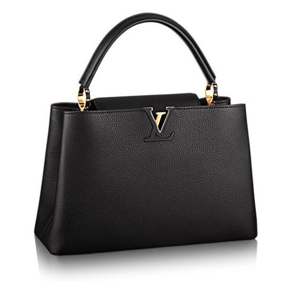 black handbag, black louisvuitton handbag, black womens handbag, black purse, black louis vuitton purse, black bag