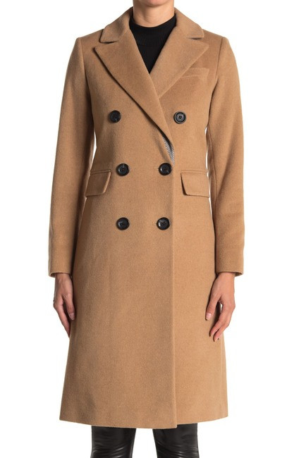 long duster coat, long camel coat, long camel duster coat, long coat, long camel coat