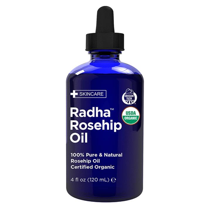 rosehip oil, rose, facial oil, oil serum, serum oil, skin care routine, rosehip oil, rose hip skin care