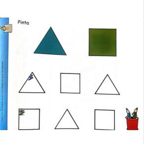 Serie matemática: