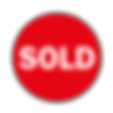 sold_roundel.png
