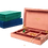 Thumbnail: Personalized Jewelry Box by Padme Designs