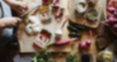 Dalle Terre di Toscana, sughi pronti, salse patè spalmabili, prodotti vegani biologici