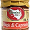 Thumbnail: Ragù di Capriolo 180g.