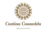 Logo Canneddu.jpg