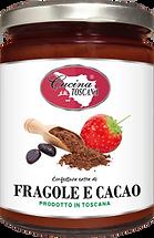 FRAGOLE E CACAO cuc tos vn sito copy.png