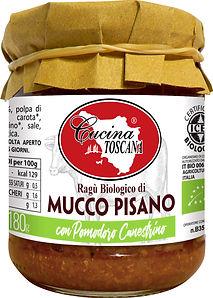 cuc tos_RAGU DI MUCCO PISANO sit 180g.jpg