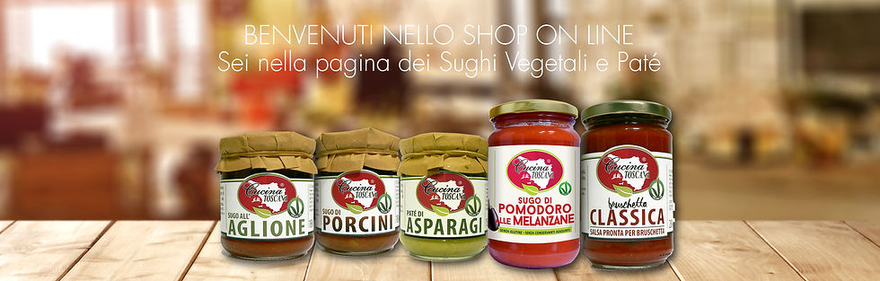 1 Banner Shop Sughi Vegetali .jpg