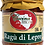 Thumbnail: Ragù di Lepre180g.