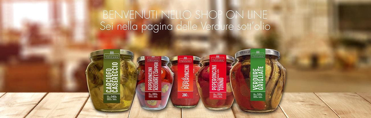 1 Banner Shop Verdure sott'olio .jpg