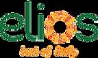 logo_elios_best_of_sicily_desktop.png