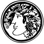 logo_index_edited.png