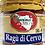 Thumbnail: Ragù di Cervo 180g