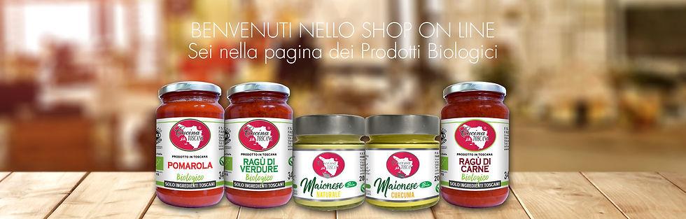 1 Banner Shop Prodotti Bio .jpg