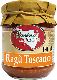 ragu toscano.png