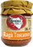 Un buon Ragù Toscano