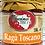 Thumbnail: Ragù Toscano 180g