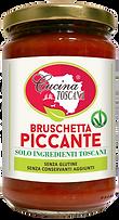 cuc tos_BRUSCHETTA PICCANTE sit 280g.png