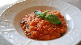 pappa-al-pomodoro-ricetta-originale-Tosc