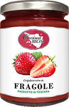FRAGOLE cuc tos vn sito copy.png