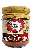 Ragù_Salsiccia_e_porcini_230x150px_.jpg