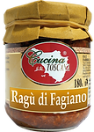 ragu di fagiano-min.png