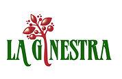 Logo LA GINESTRA.jpg